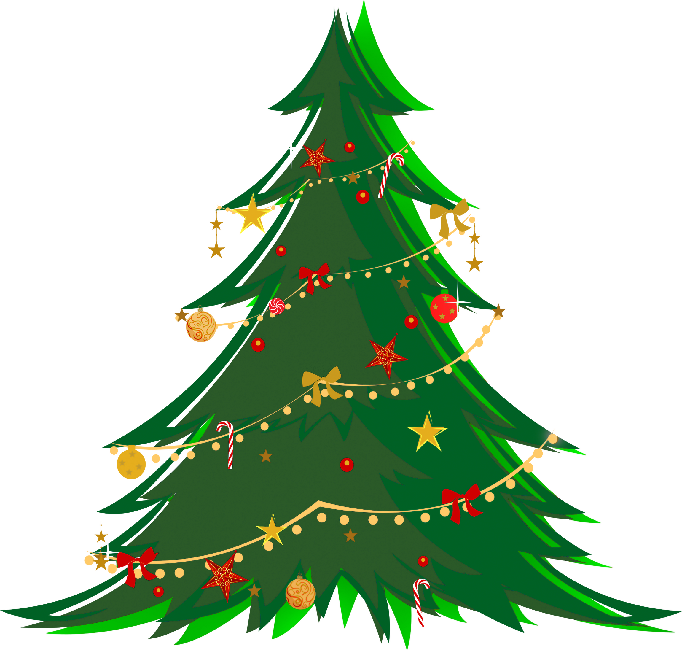 Christmas clipart transparent backgrounds clip art royalty free library Free Transparent Christmas Cliparts, Download Free Clip Art, Free ... clip art royalty free library