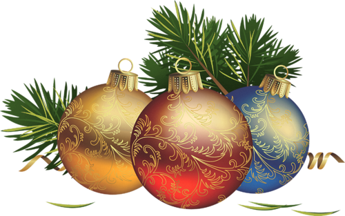 Christmas clipart transparent png image royalty free library Free Christmas Clip Art Transparent Background & Christmas Clip ... image royalty free library