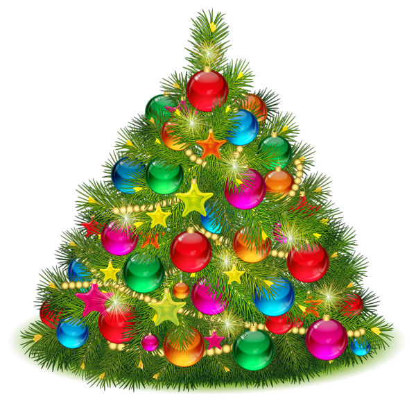 decorations merry borders. Decorating for christmas clipart