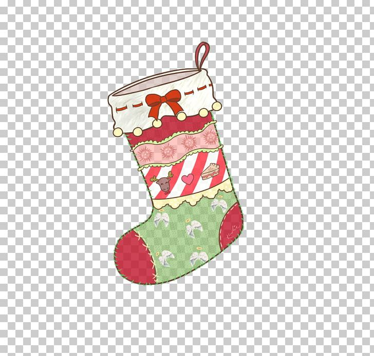 Christmas clipart tumblr jpg Christmas Stockings Blog Christmas Ornament Tumblr PNG, Clipart ... jpg
