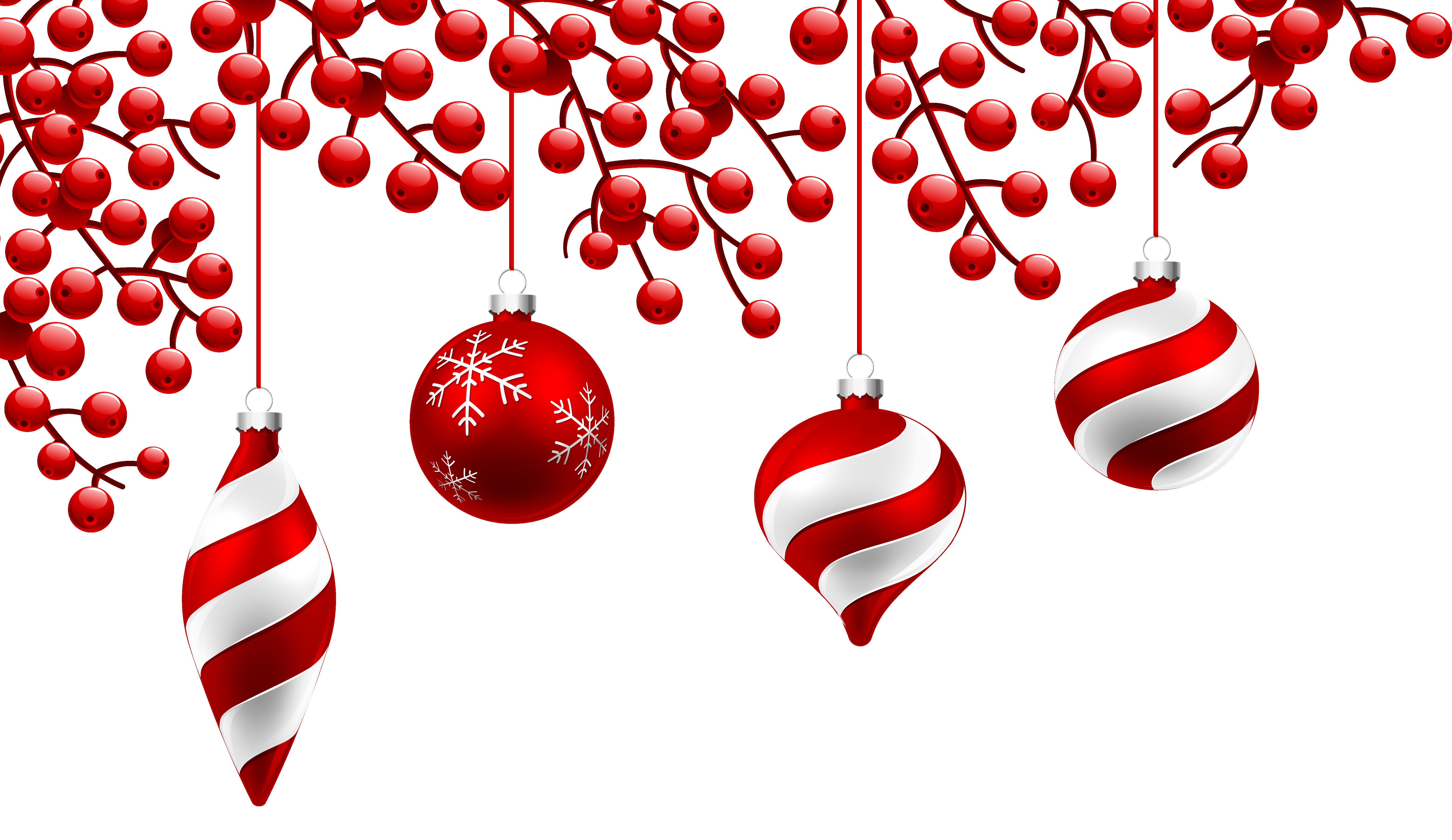 Christmas clipart vector jpg transparent stock Xmas Decorations Clipart & Xmas Decorations Clip Art Images #13599 ... jpg transparent stock