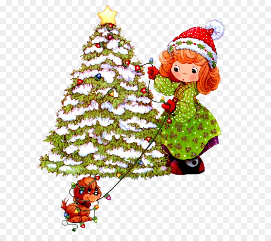 Christmas clipart videos graphic library Christmas Tree Drawing clipart - Drawing, Christmas, Tree ... graphic library