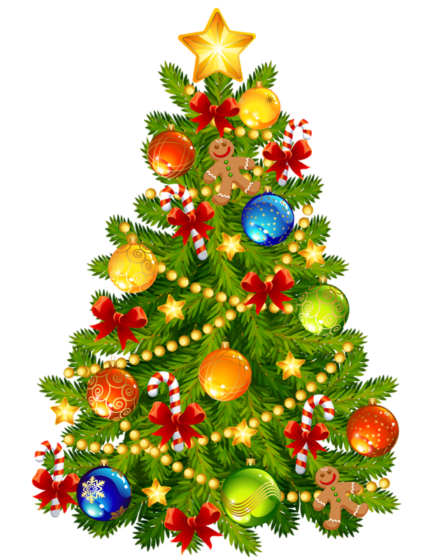 Gifs natal arvore png. Decorating for christmas clipart