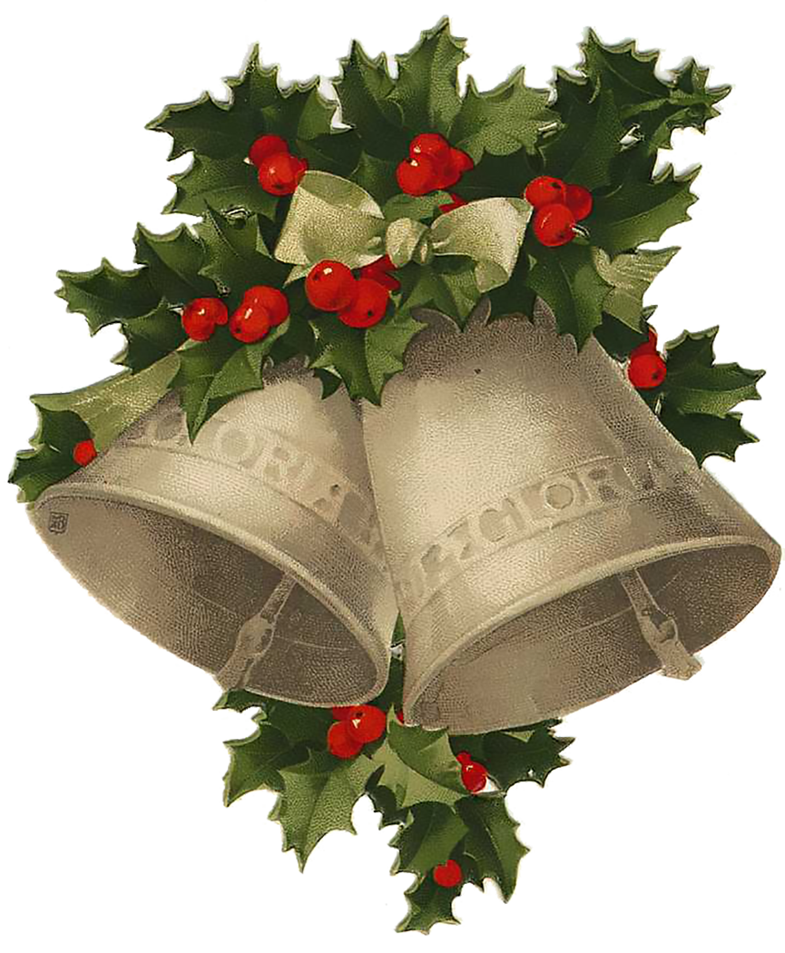 Victorian christmas clipart clip download Cards Archives - The Graffical Muse clip download