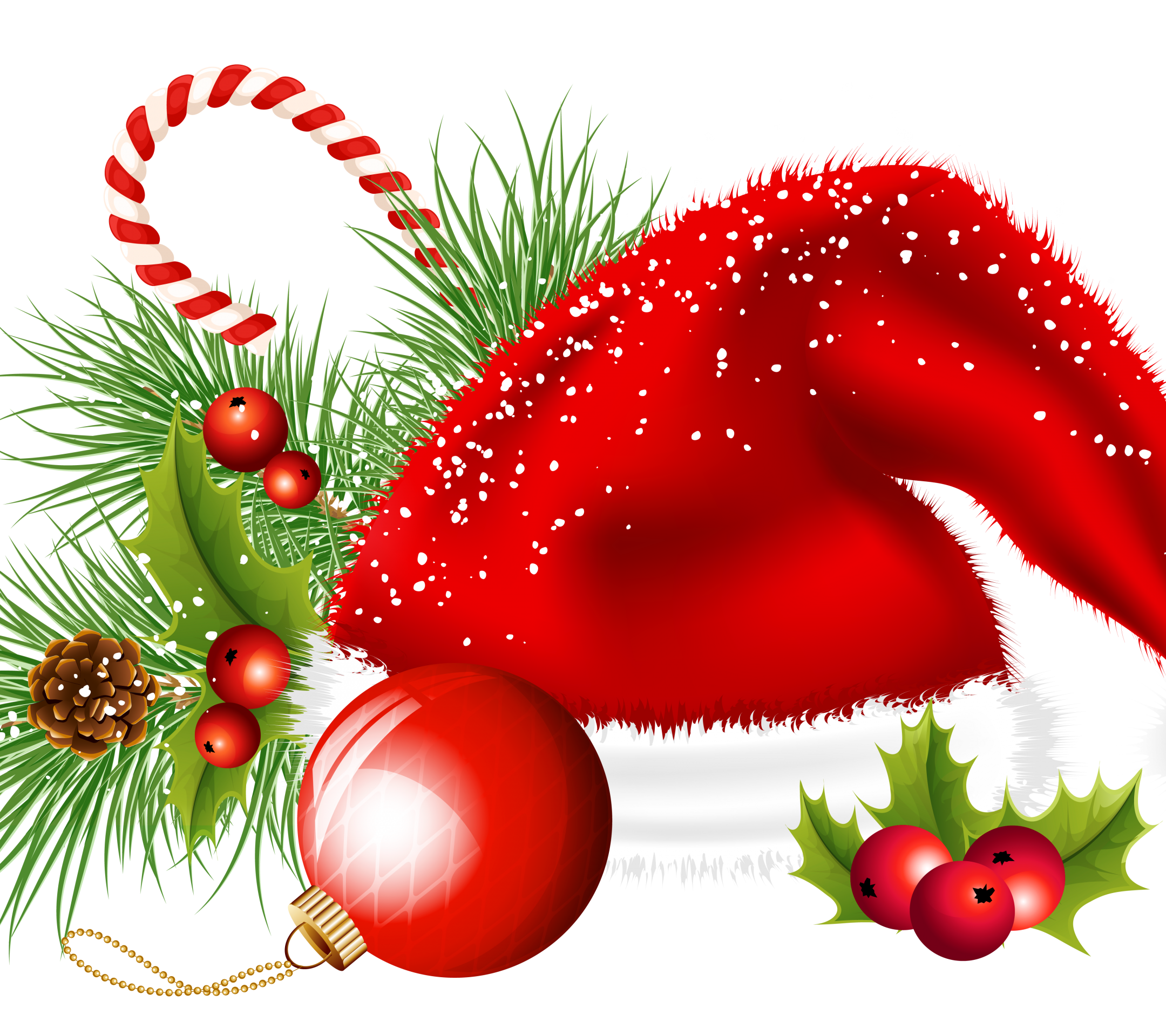 Christmas wallpaper clipart clipart download Holiday/Christmas (2160x1920) Wallpaper ID: 600315 - Mobile Abyss clipart download