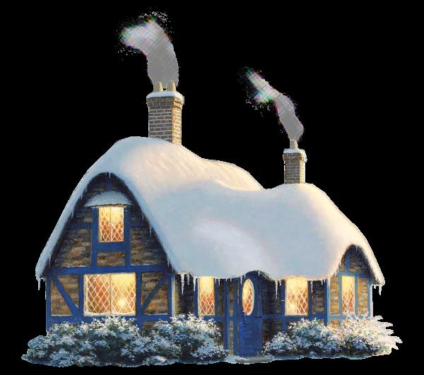 Christmas house clipart jpg freeuse library Gallery - Free Clipart Pictures jpg freeuse library