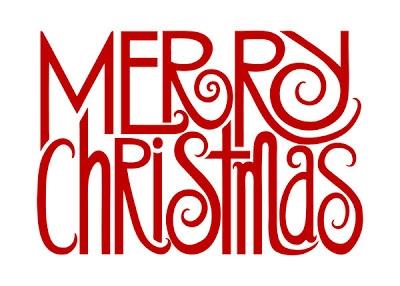 Christmas clipart words jpg freeuse stock 37+ Merry Christmas Clip Art Words | ClipartLook jpg freeuse stock