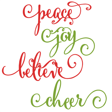 Christmas clipart words picture free library Free Word Christmas Cliparts, Download Free Clip Art, Free Clip Art ... picture free library