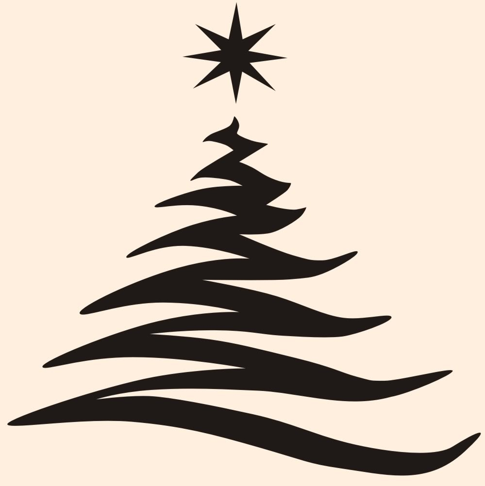Christmas cliparts silhouette picture free stock Free Christmas Silhouette Cliparts, Download Free Clip Art, Free ... picture free stock