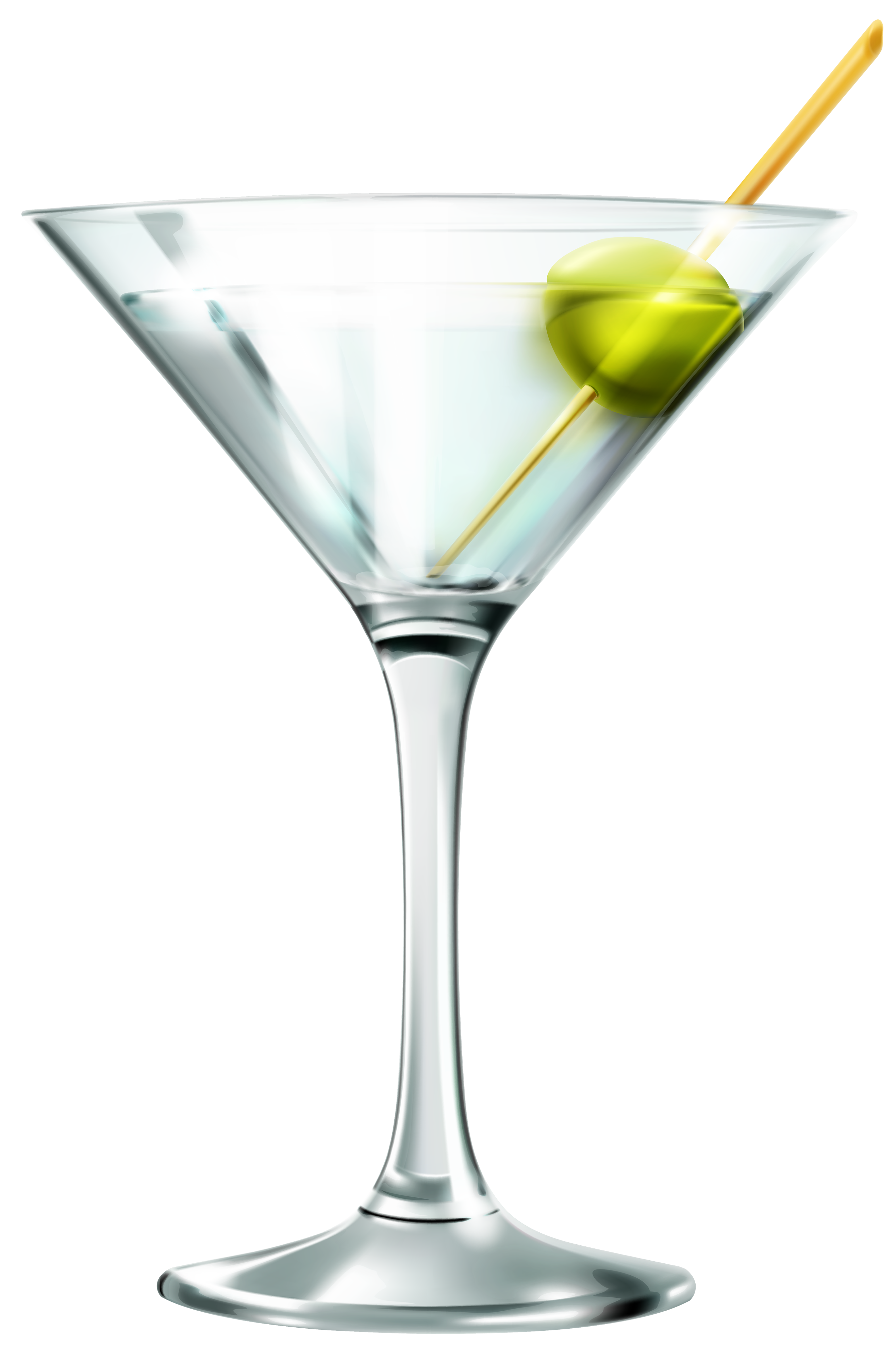 Margarita clipart money jpg freeuse Transparent Martini Glass PNG Clipart - Best WEB Clipart jpg freeuse