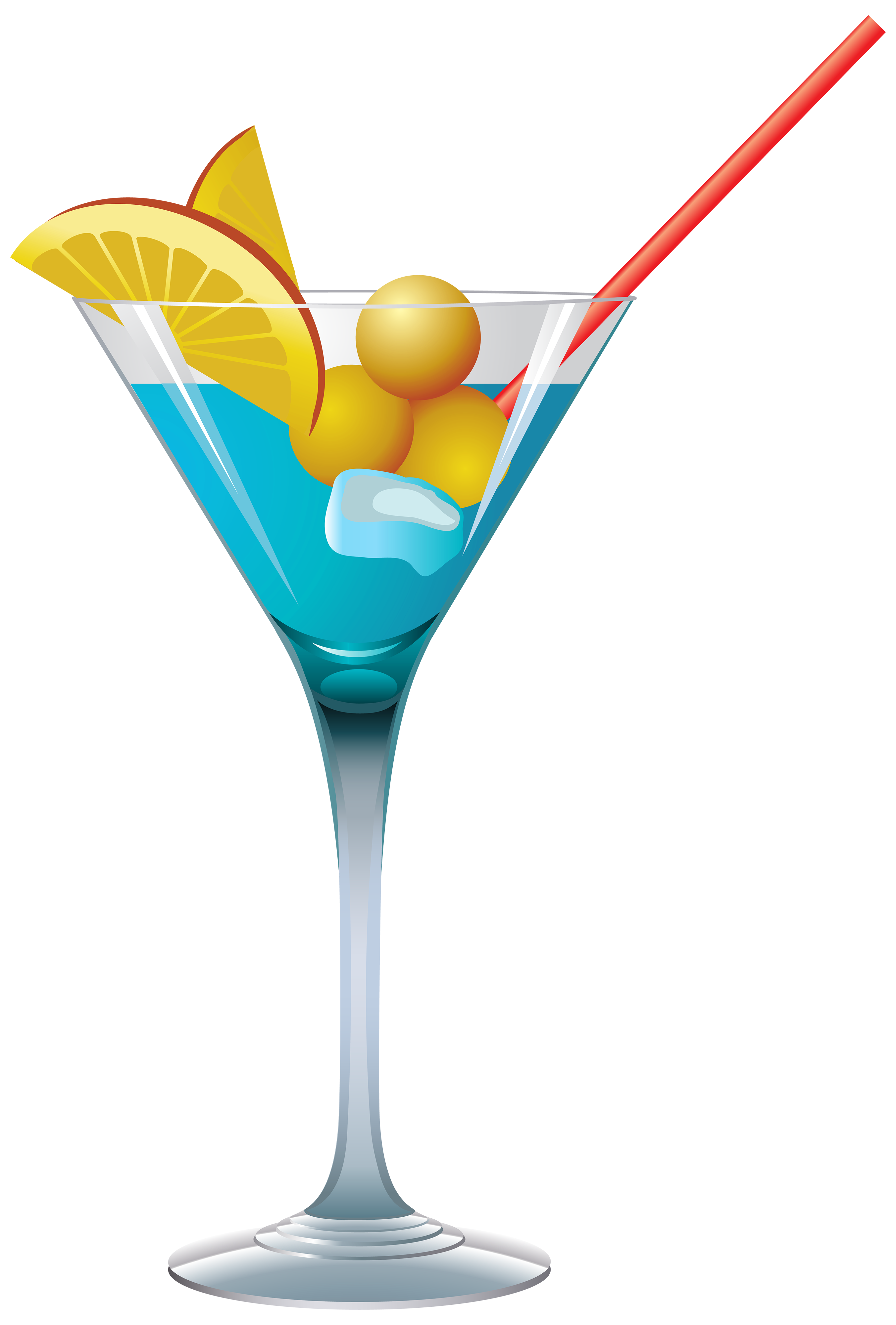 Christmas cocktails clipart svg free stock cocktail - Google Search | Png | Pinterest | Clip art and Searching svg free stock