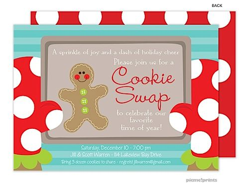 Christmas cookie exchange free clipart graphic transparent Free Christmas Exchange Cliparts, Download Free Clip Art, Free Clip ... graphic transparent