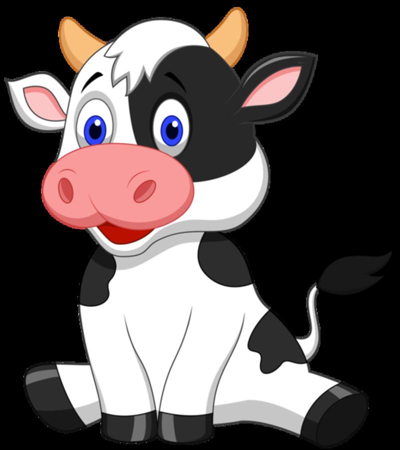Christmas cow clipart jpg royalty free dibujos animados de vacas - Buscar con Google | dibujos de vacas ... jpg royalty free