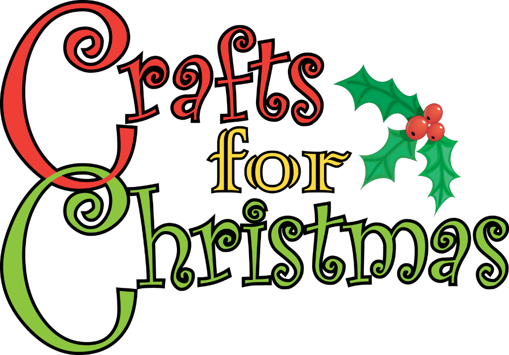 Christmas craft clipart png freeuse library Craft Fair Clipart   Free download best Craft Fair Clipart on ... png freeuse library