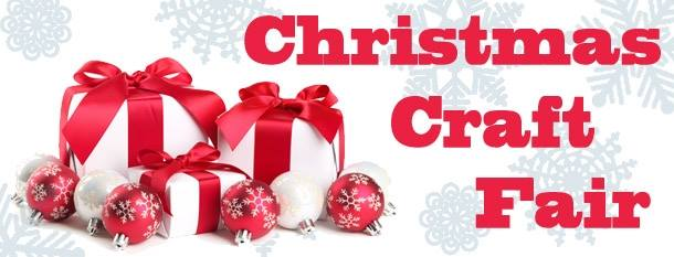 Christmas craft show clipart download Annual Christmas Craft Show | Star 92.9 download