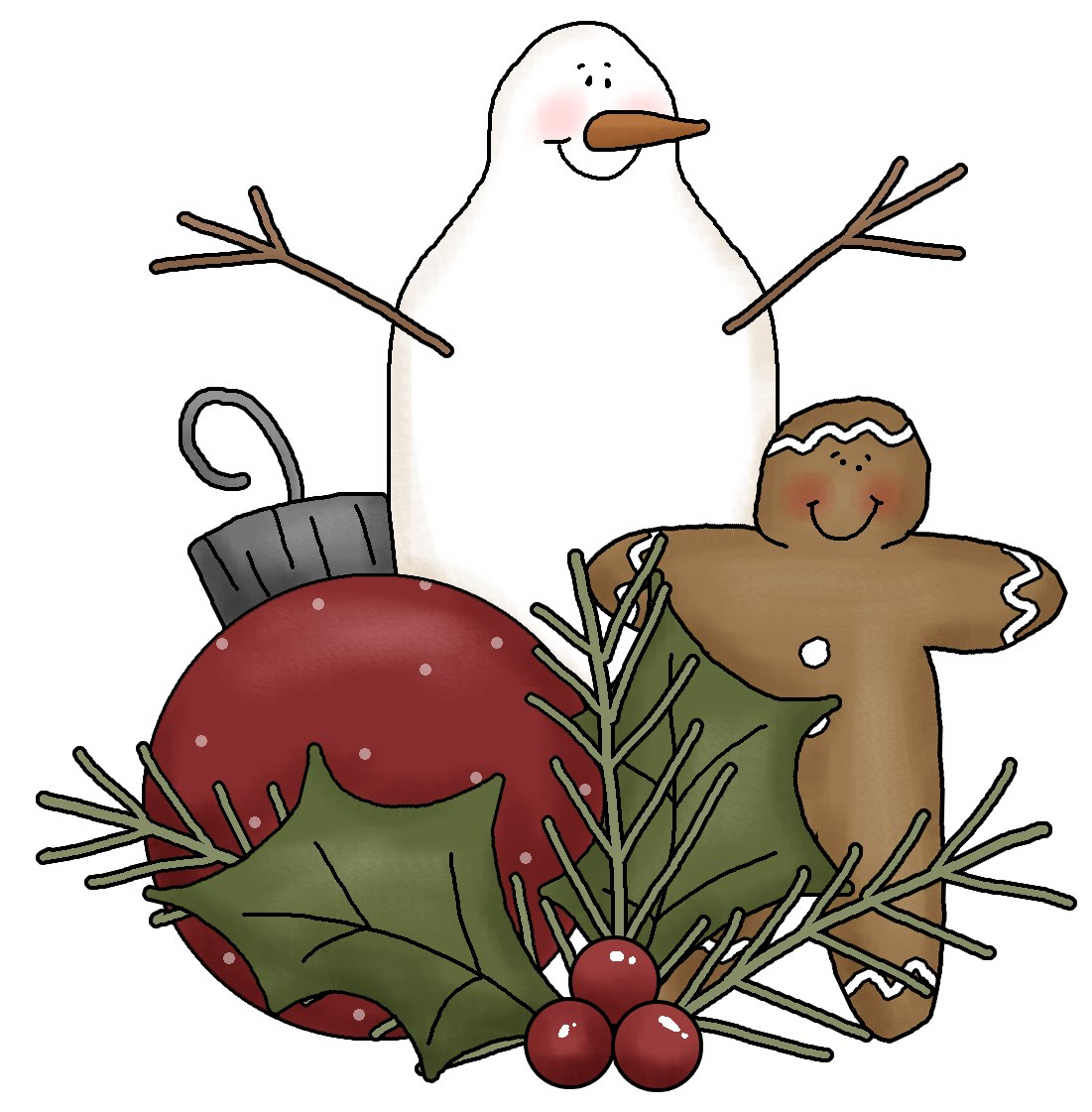 Christmas craft show clipart image library download Christmas Craft Fair | Explore York image library download
