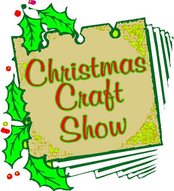 Christmas craft show clipart svg download 37th Christmas Craft Show – Jewel 107.7 Hawkesbury/Lachute svg download