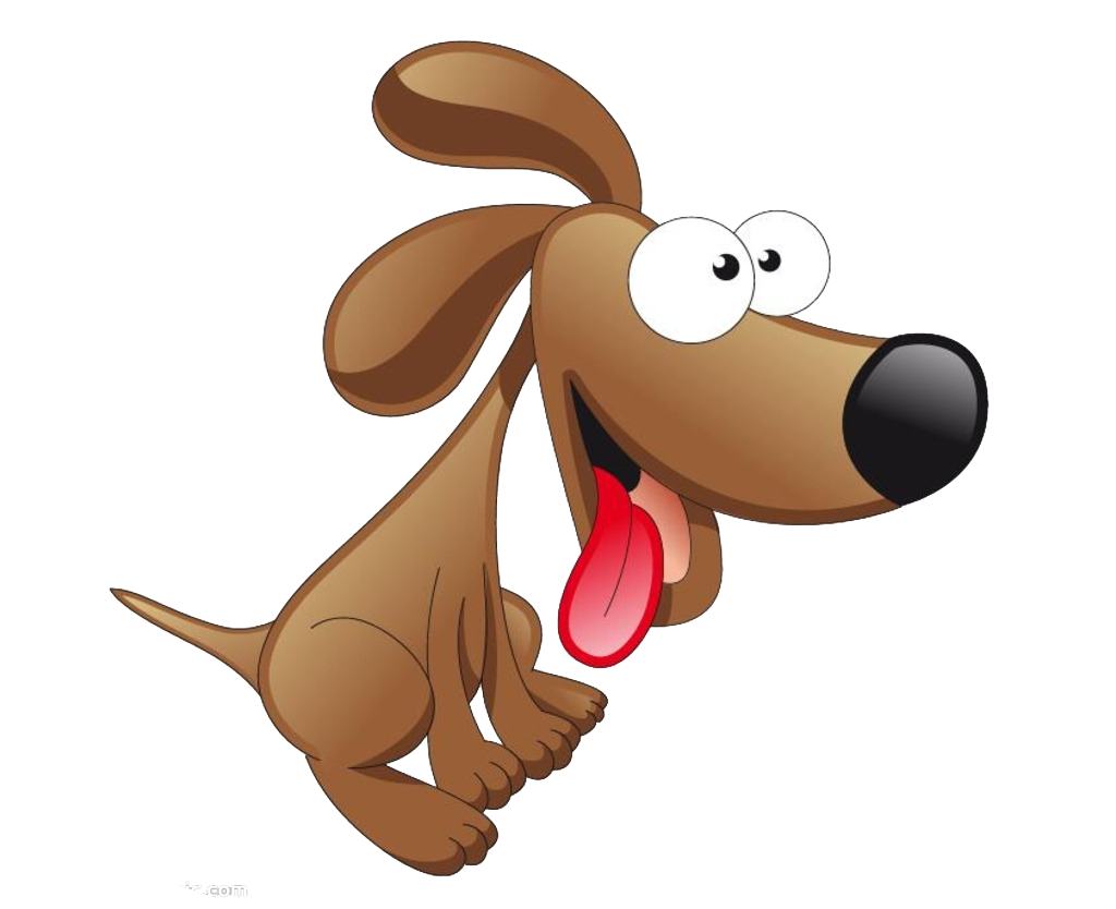 Christmas dachshund clipart picture royalty free download Dachshund Puppy Cartoon Clip art - Cute dog 1024*834 transprent Png ... picture royalty free download