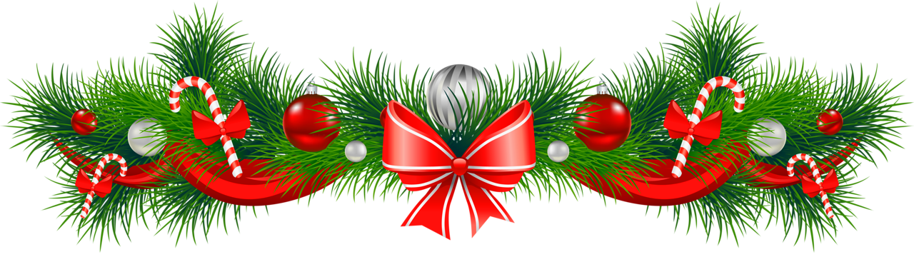 Christmas decor clipart clipart free stock Christmas Decor Clipart Png – Clip Art Library pertaining to ... clipart free stock