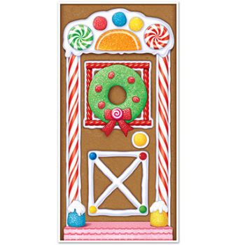 Christmas decorated doors clipart clip free download Free Christmas Door Cliparts, Download Free Clip Art, Free Clip Art ... clip free download