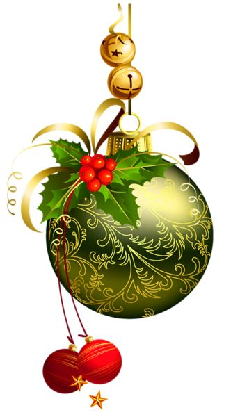 Christmas decorations background clipart royalty free Free Transparent Christmas Cliparts, Download Free Clip Art, Free ... royalty free