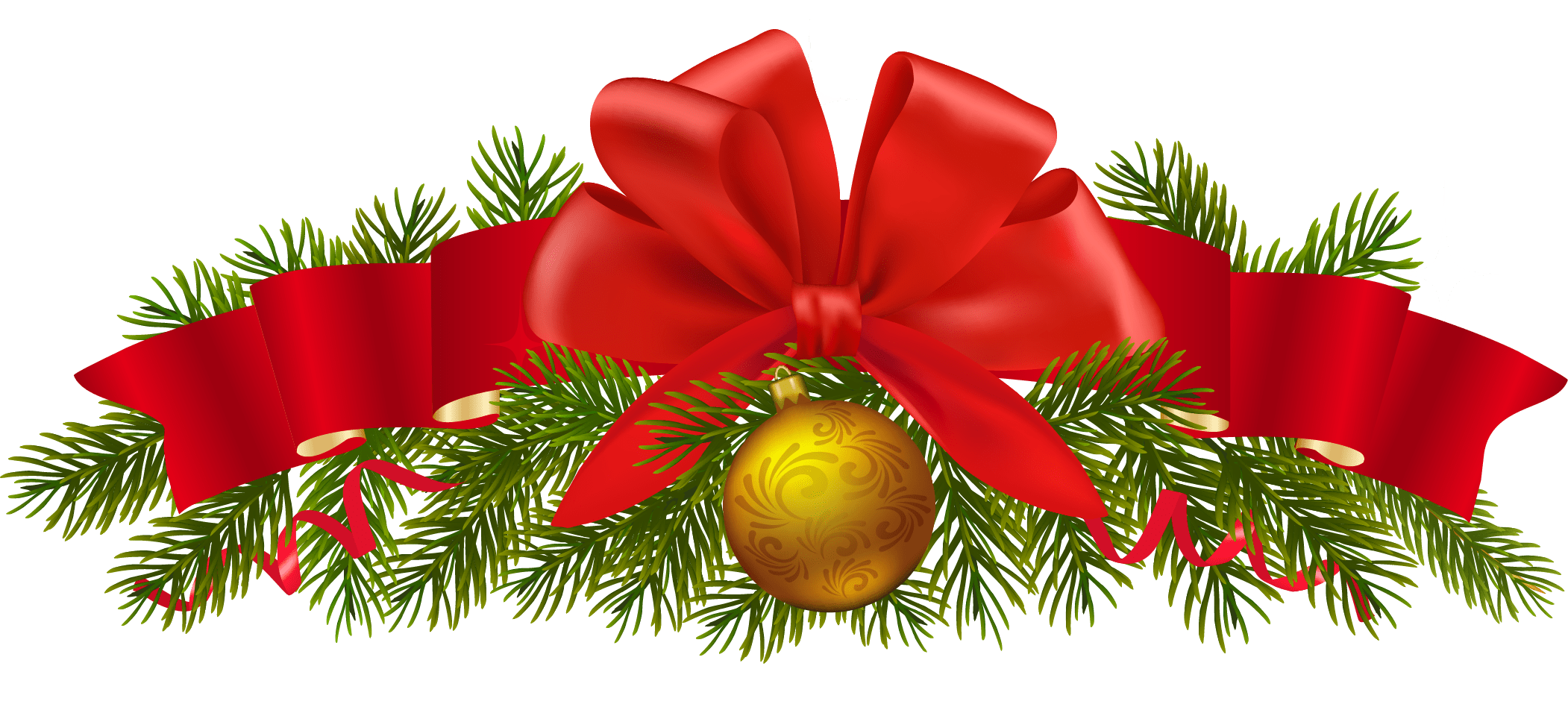 We wish you a merry christmas clipart clipart freeuse Pictures Of Christmas Decorations Clipart – Merry Christmas And ... clipart freeuse