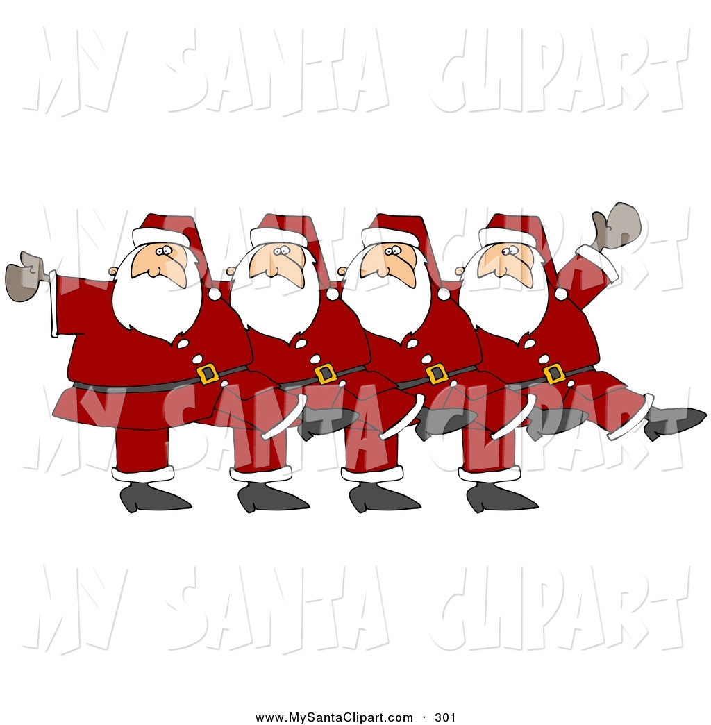Christmas dinner dance clipart banner download Free Christmas Dance Cliparts, Download Free Clip Art, Free Clip Art ... banner download
