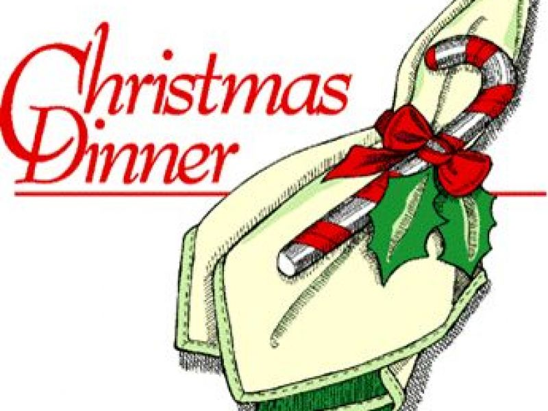 Christmas dinner images clipart vector Christmas dinner clipart 7 » Clipart Station vector