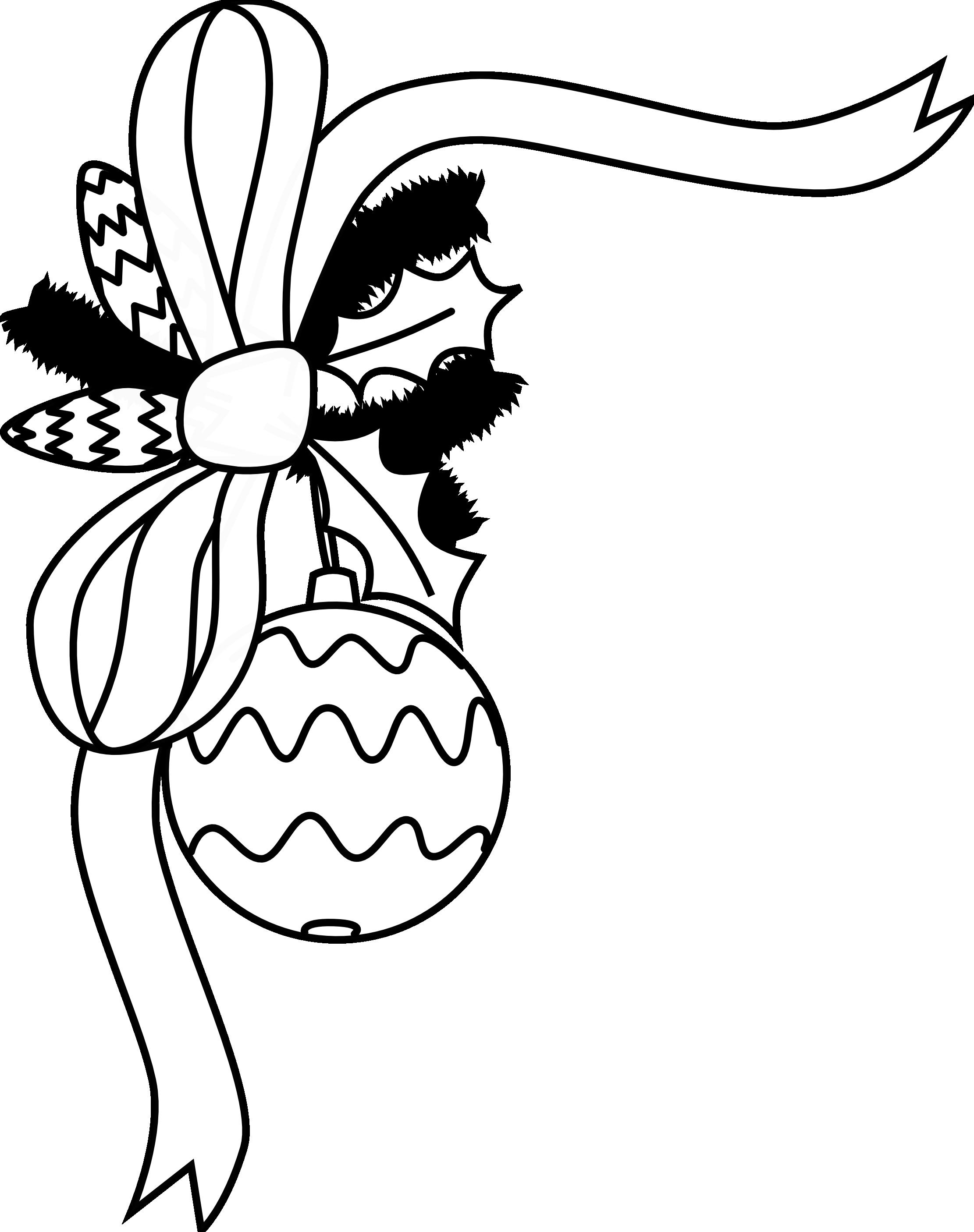 Christmas divider clipart image transparent download Religious Christmas Symbols Clip Art (58+) image transparent download
