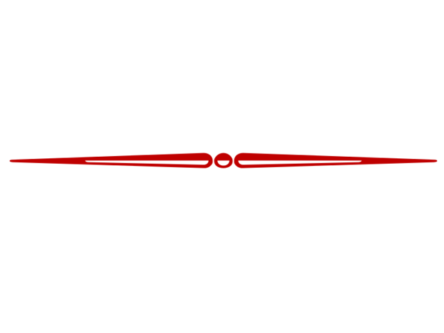 Christmas line clipart jpg freeuse library File:4394920d04da44754238ca8a4f33510e red-divider-clip-art-christmas ... jpg freeuse library
