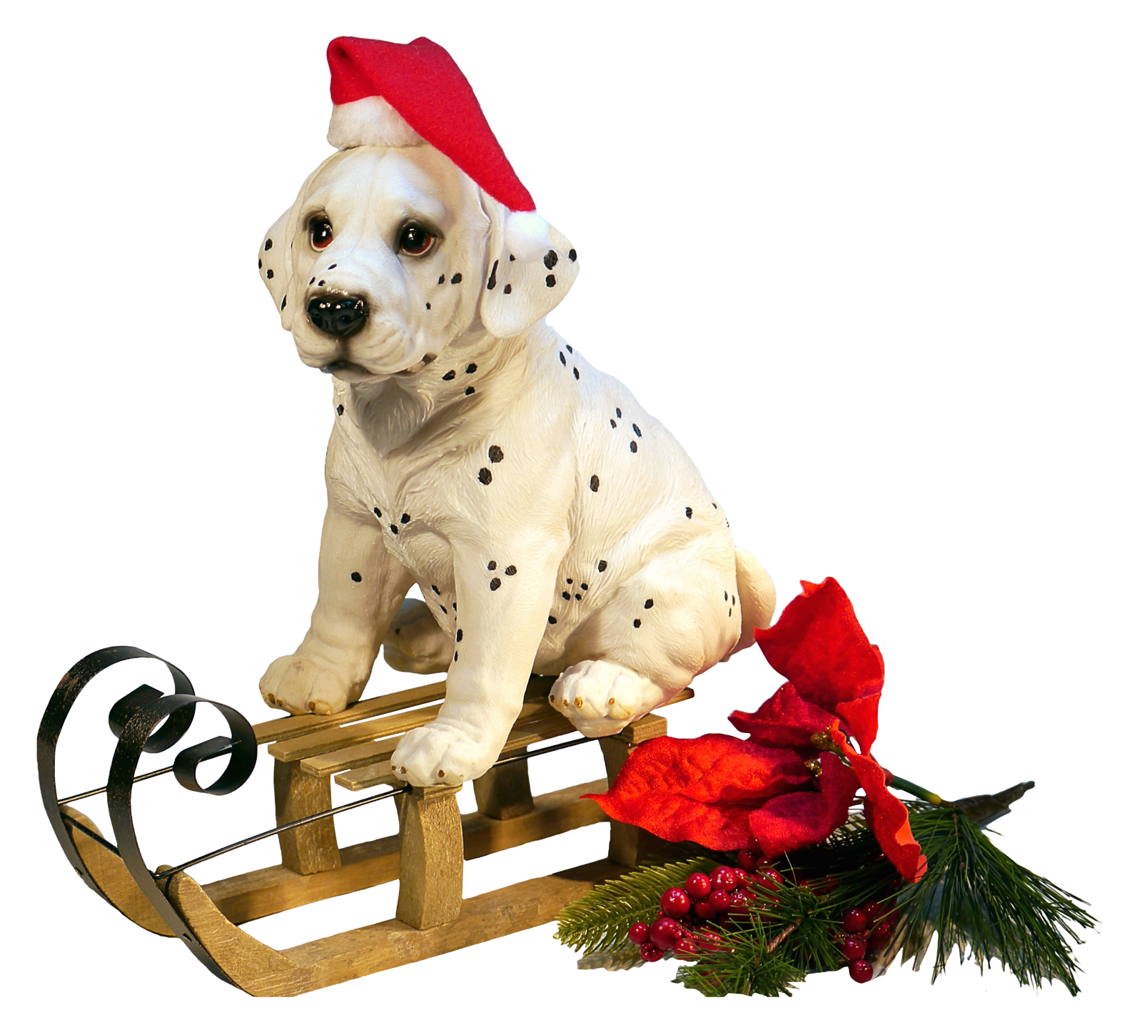 Christmas dog clipart free svg download Christmas Dog PNG Image - PurePNG | Free transparent CC0 PNG Image ... svg download