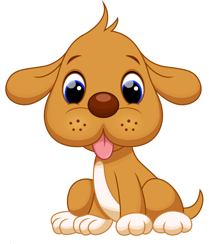 Gingerbread dog clipart clip transparent stock shutterstock_235322356 [преобразованный].png | Pinterest | Clip art ... clip transparent stock
