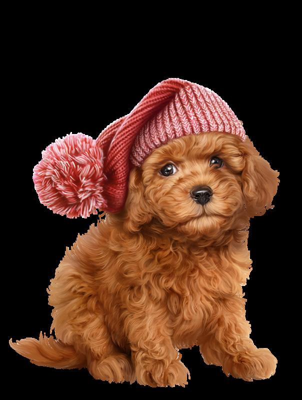 Christmas dog house clipart clip art freeuse dog. Обсуждение на LiveInternet - Российский Сервис Онлайн-Дневников ... clip art freeuse