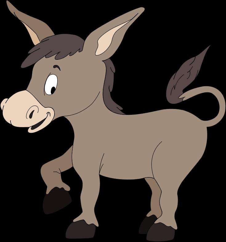 Halloween donkey clipart clip Free Christmas Donkey Cliparts, Download Free Clip Art, Free Clip ... clip