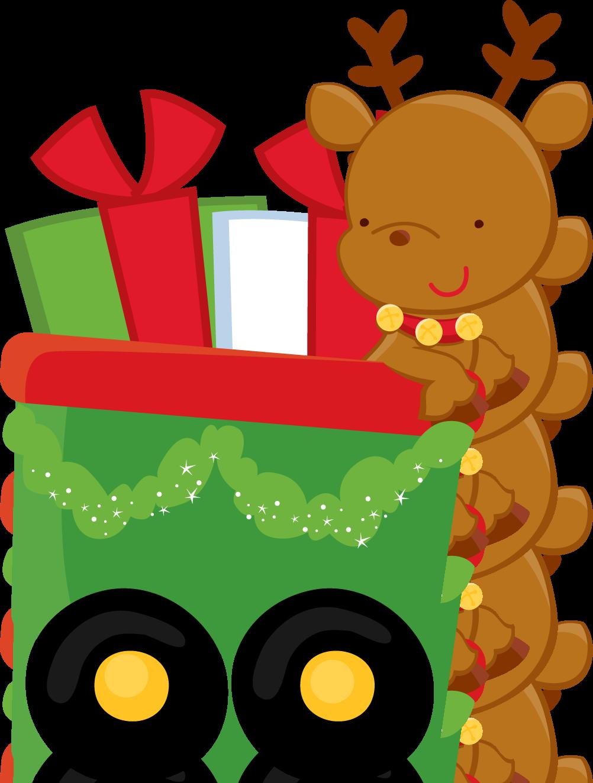 Christmas door clipart jpg free download ○‿✿⁀ SᗩNTᗩ ‿✿⁀○ | Տᗩղեᗩ Լ Ꭷ ۷ Ꮛ | Pinterest | Clip art ... jpg free download