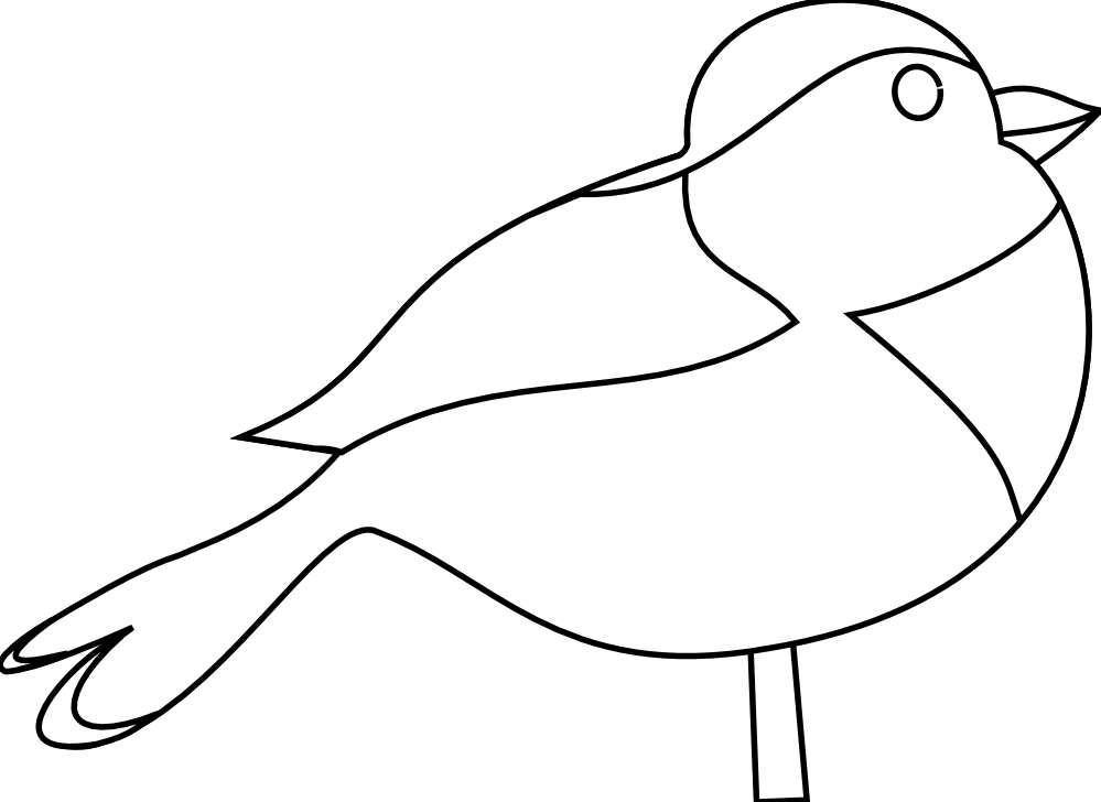 Christmas dove clipart png library library clipartist.net » Clip Art » peace dove black white christmas xmas ... png library library