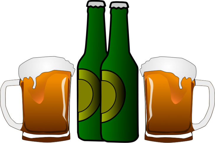 Christmas drink clipart png library stock Beer Clipart Drink Free collection | Download and share Beer Clipart ... png library stock