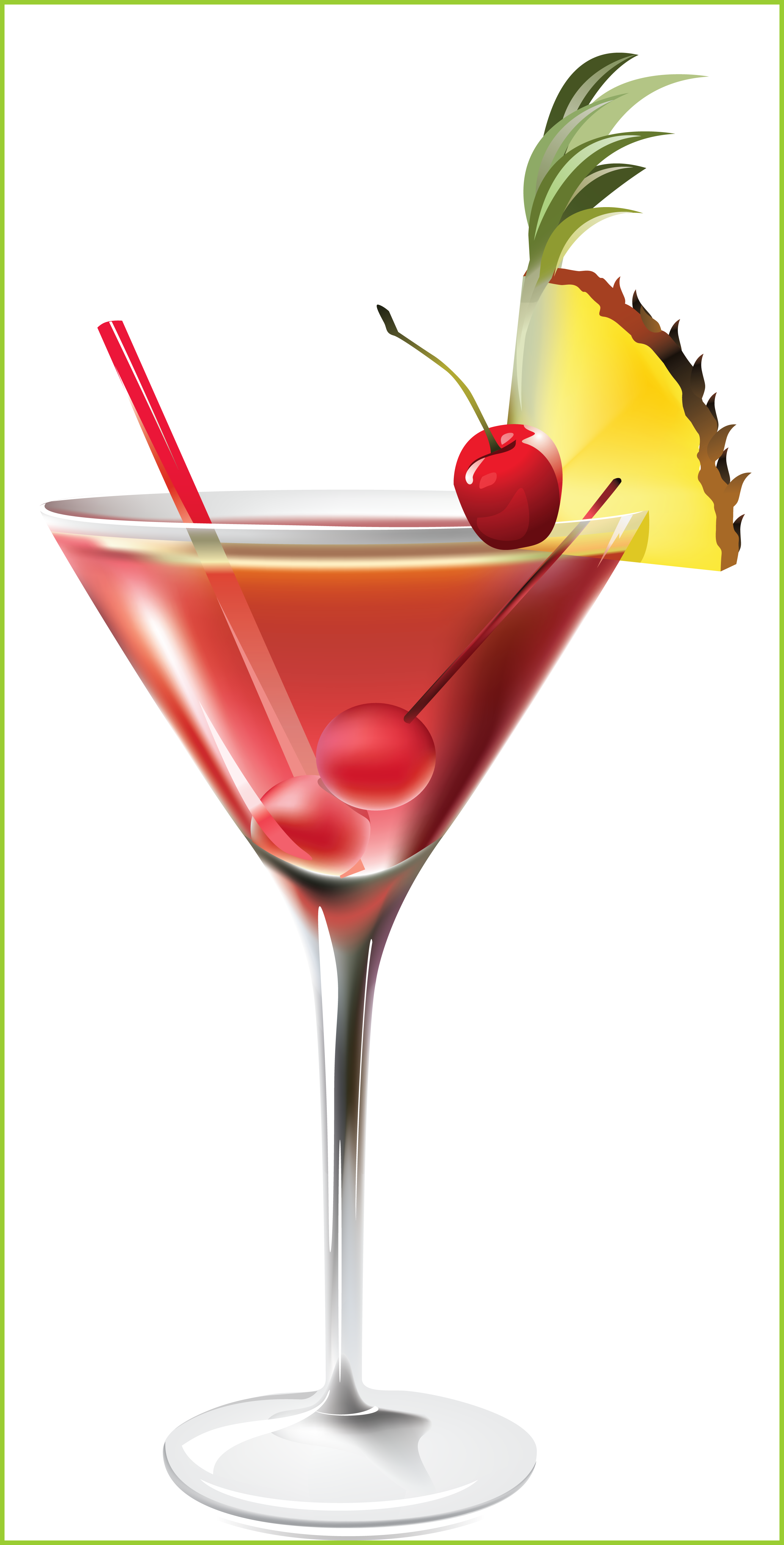 Christmas drink clipart image royalty free stock Shocking Best Drink Food Clipart And Image Of Coconut Png Style ... image royalty free stock