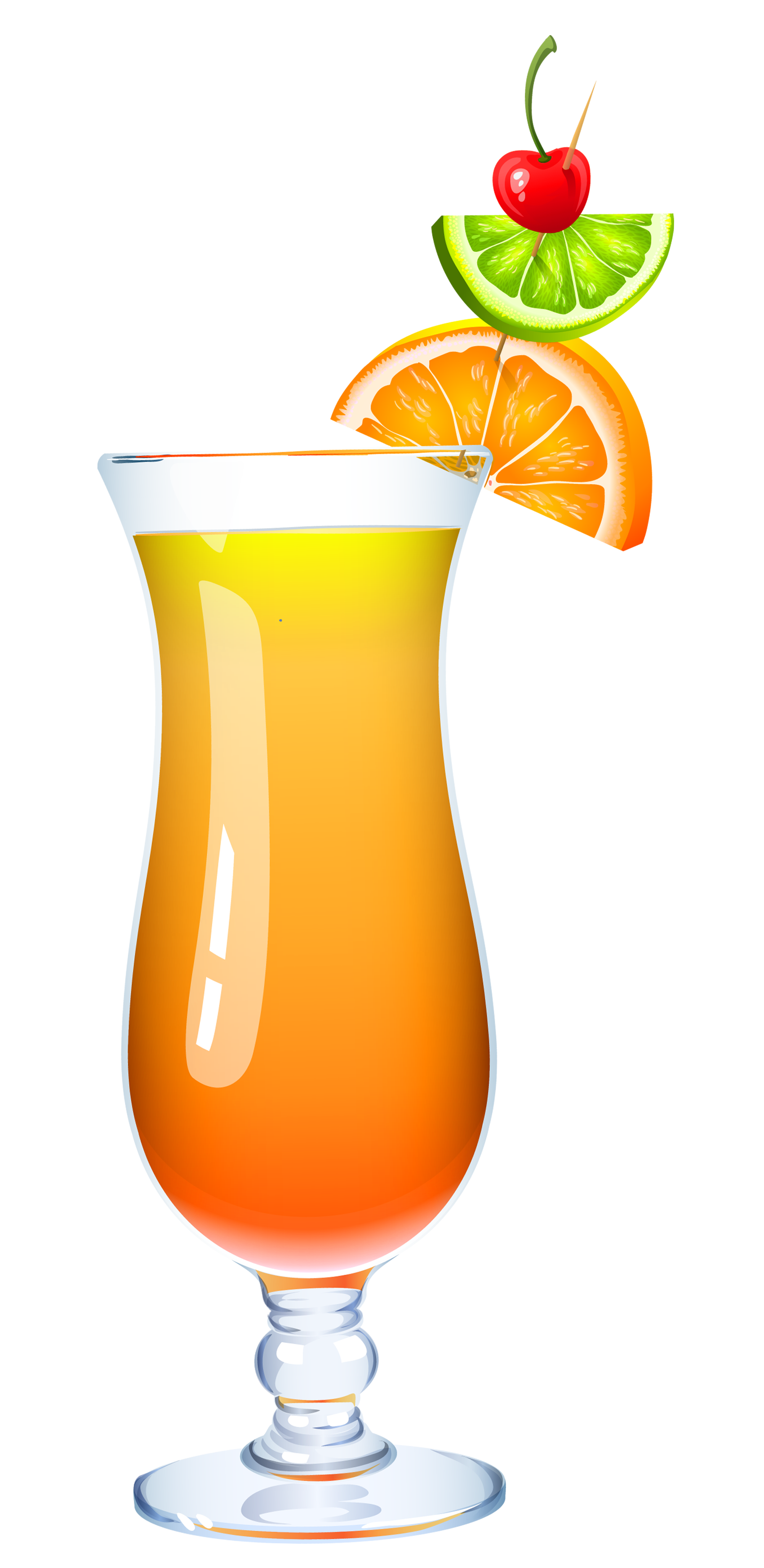 Sun with a drink clipart png download Exotic Cocktail PNG Clipart Picture | Clip Art Drinks, Ice-Cream ... png download