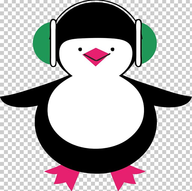 Christmas ear muffs clipart image black and white stock Earmuffs PNG, Clipart, Artwork, Beak, Bird, Christmas, Computer ... image black and white stock