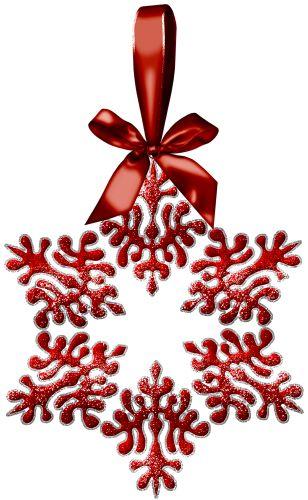 Christmas elegant clip art picture royalty free download GK-SS-Elegant-Christmas-Element-14.png | ~ Snowflakes ... picture royalty free download
