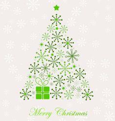 Christmas elegant clip art clip black and white stock Abstract christmas tree clip art - Abstract christmas tree clipart ... clip black and white stock