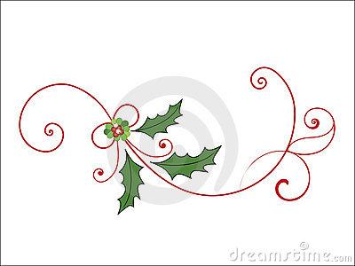 Christmas elegant clip art clip art library library Elegant Christmas Clipart - Clipart Kid clip art library library