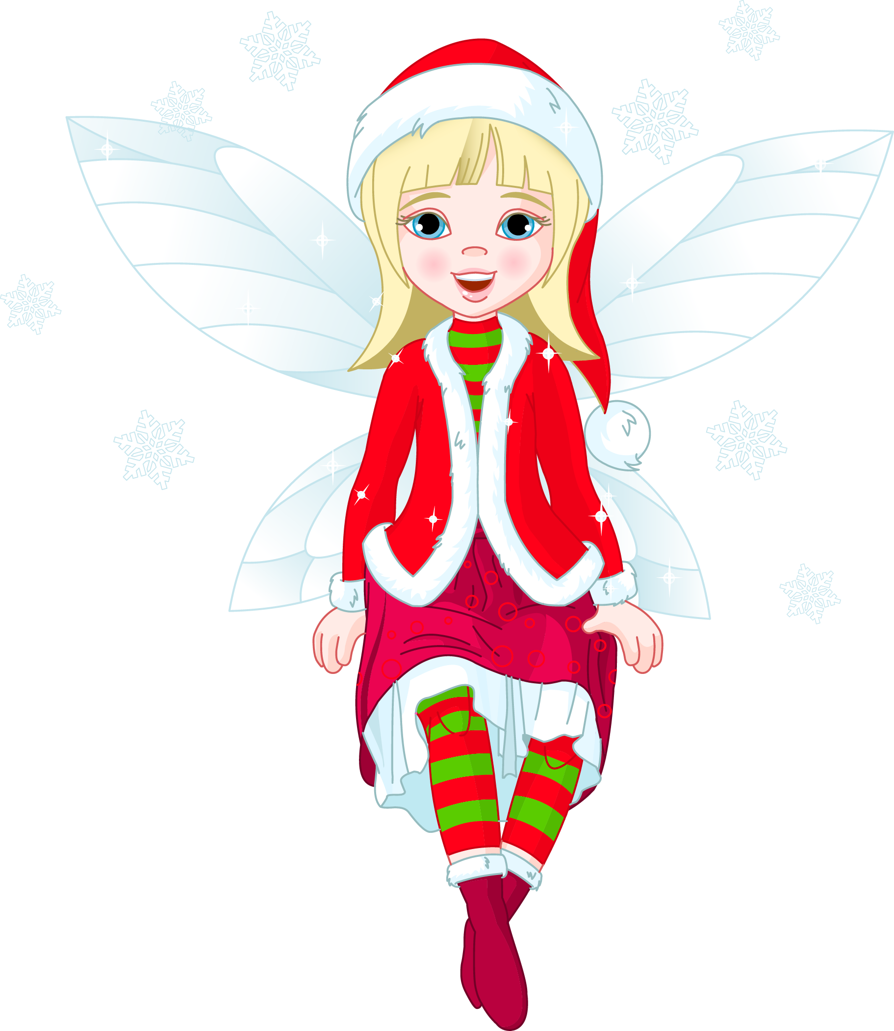 Clipart christmas elf clip art royalty free download Transparent Christmas Elf PNG Clipart | Gallery Yopriceville - High ... clip art royalty free download