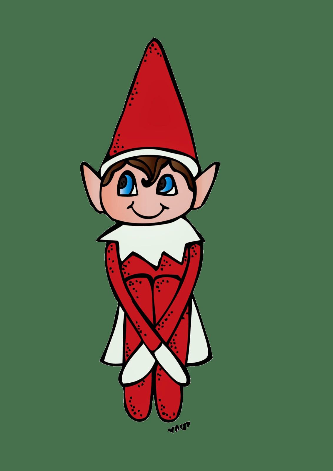Christmas elf clipart black and white clip art library library Elf clipart elf head #2105020 - free Elf clipart elf head #2105020 ... clip art library library