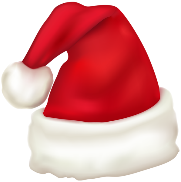Christmas elf hat clipart jpg freeuse download Gallery - Christmas PNG jpg freeuse download