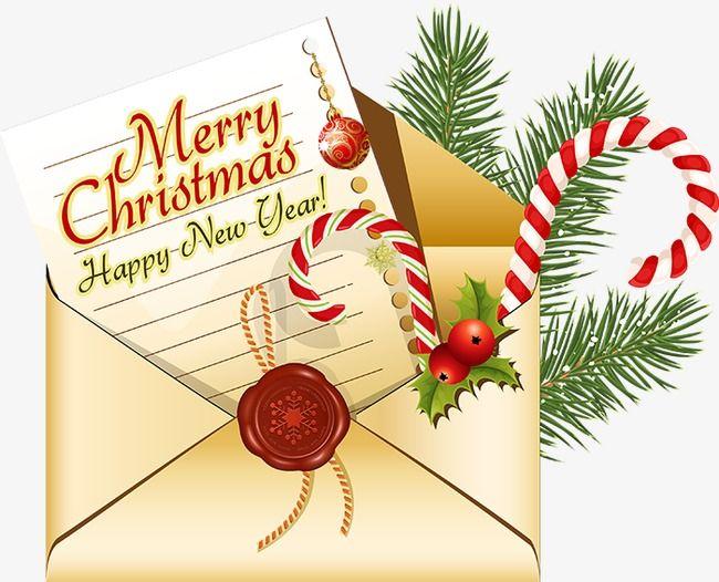 Christmas envelope clipart jpg free stock christmas envelope | CHRISTMAS TIME | Christmas envelopes, Christmas ... jpg free stock