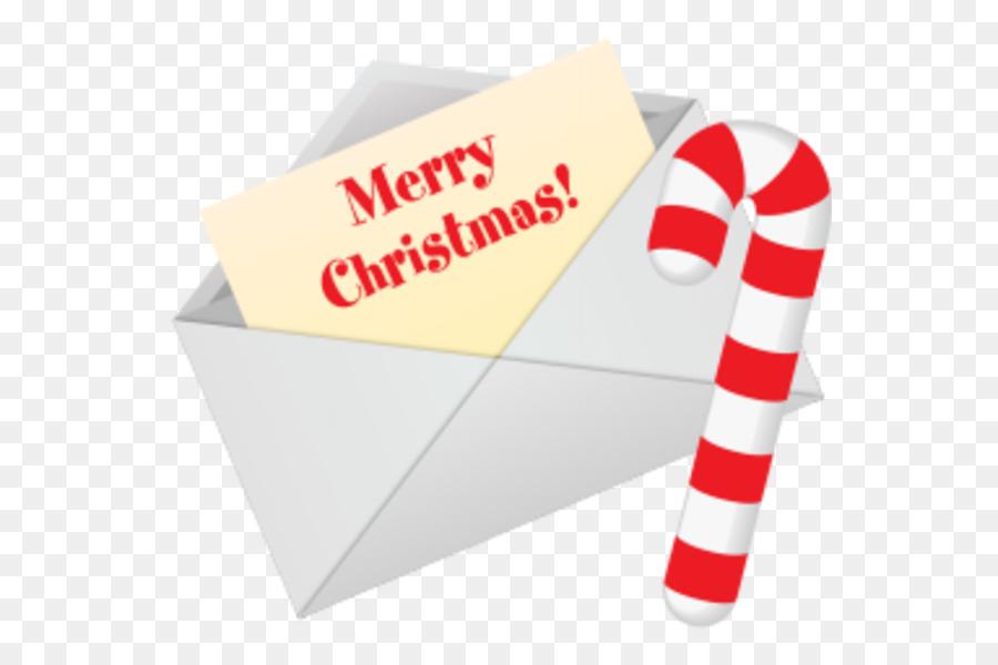 Christmas envelope clipart banner freeuse Christmas Gift Card clipart - Letter, Envelope, Text, transparent ... banner freeuse