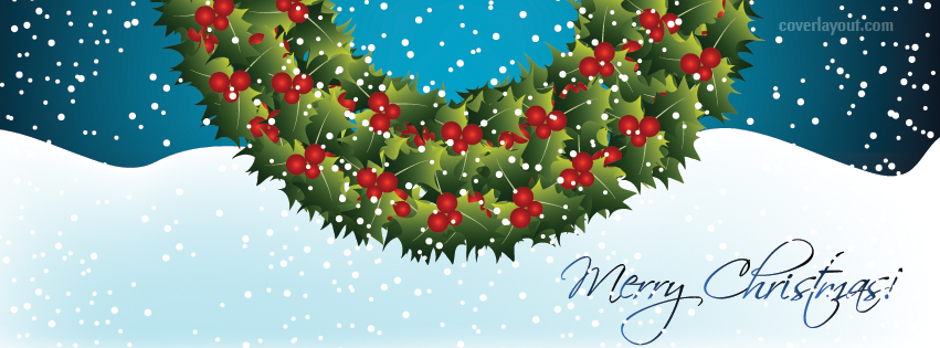 Christmas eve advent facebook cover clipart graphic library stock 17 Best ideas about Christmas Facebook Cover on Pinterest ... graphic library stock