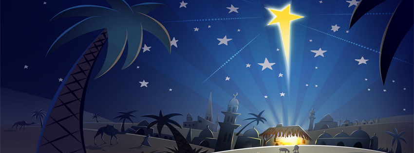 Christmas eve advent facebook cover clipart picture free library 17 Best images about FB Cover Collection on Pinterest | Facebook ... picture free library